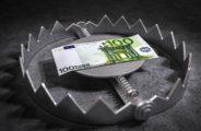 scamwatch 2018 australia