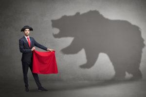 zarządzanie ryzykiem forex