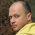 Leszek Żybura