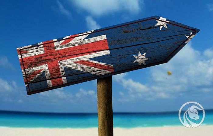 australia brexit