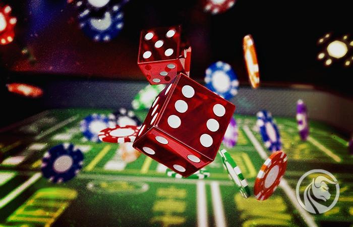 играть казино бонус