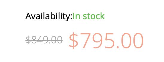 prezzo di arbitraggio a latenza