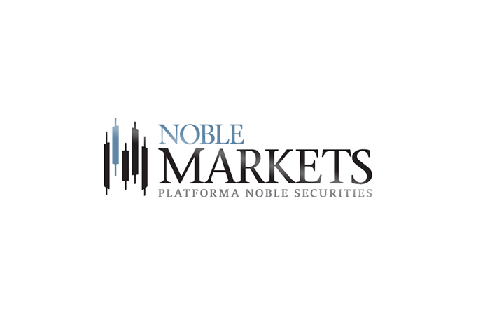 noble markets