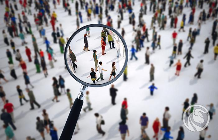 psicologia de multidão