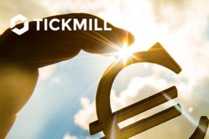 tickmill 2018