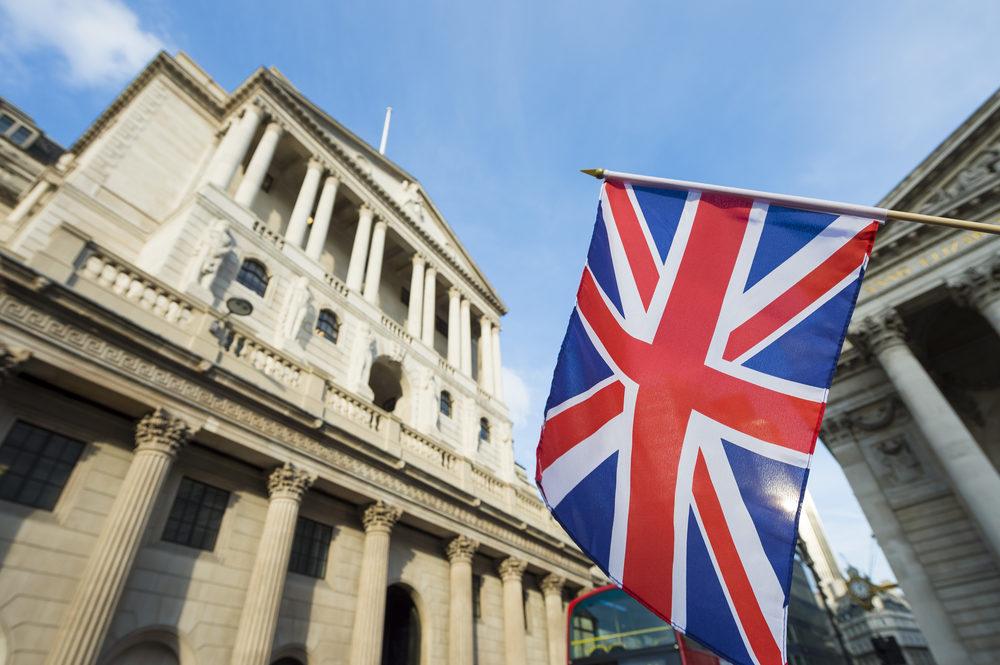 bank anglii