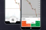ctrader mobile 3.3