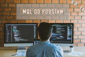 kurs programowania mql panic button