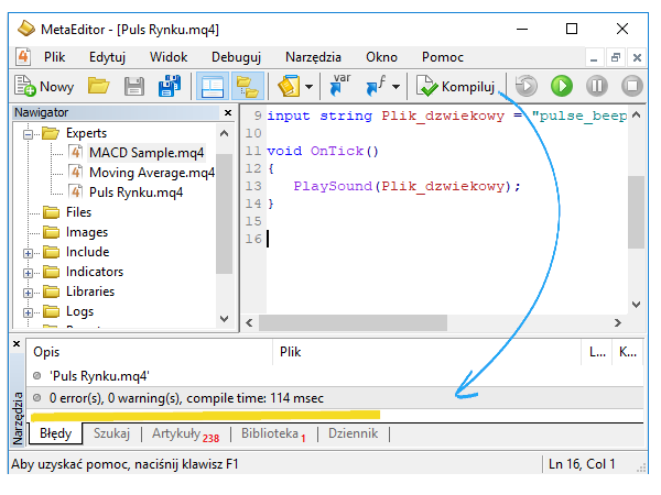 metaeditor_compile_ok