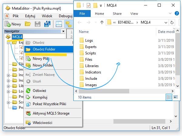 metaeditor_mql_folder