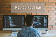 programowanie forex