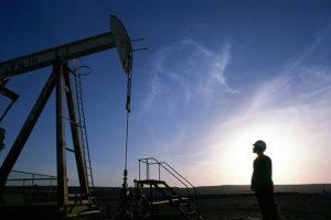 ropa wti