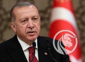 turcja erdogan