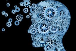 psicologia de negociação