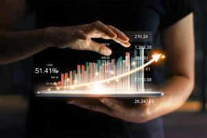 statistiche forex