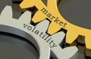 volatilità suex forex