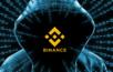 binance kradziez bitcoin