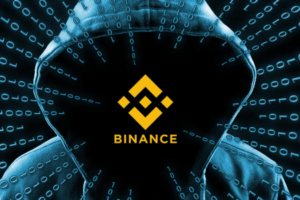 binance kradziez bitcoin