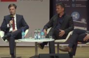 investire polsini dibattito