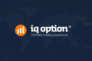 iq option kara