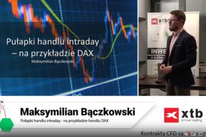 maksymilian bączkowski dax