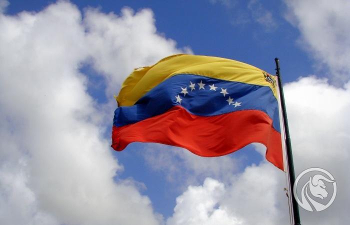wenezuela forex