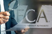 Financial Authority Condotta