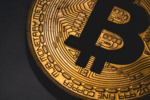 bitcoin prognozy