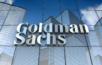 goldman sachs kryptowaluta