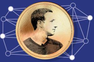 libracoin facebook
