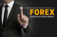 mercato forex cos'è