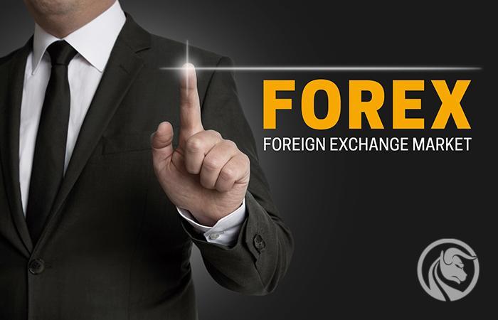 rynek forex co to takiego