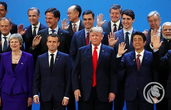 picco g20