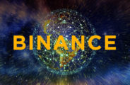 binance venus