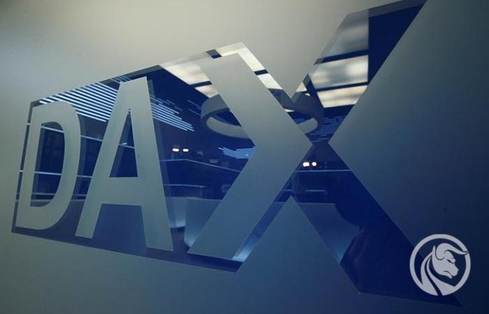 indice dax