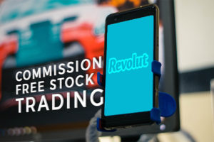 revolut stocks