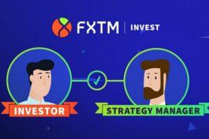 FXTM Invest