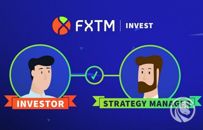 FXTM Invest