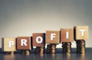 zyskowne transakcje forex