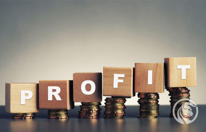 transazioni forex redditizie