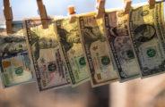 bilancia dei pagamenti forex