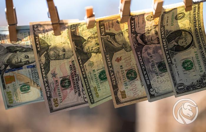 bilans płatniczy forex