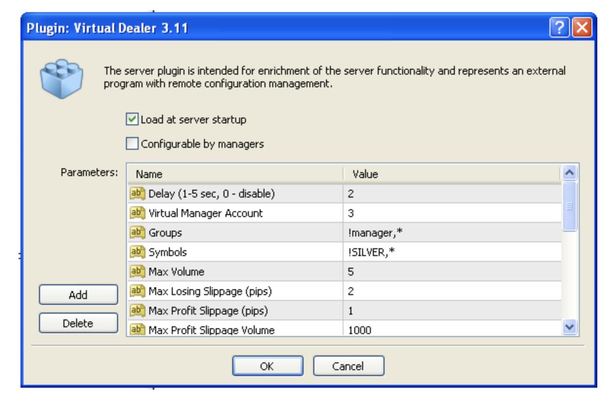 virtual dealer mt4