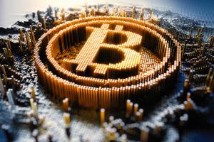bitcoin regulacje