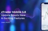 ctrader mobile 3.8