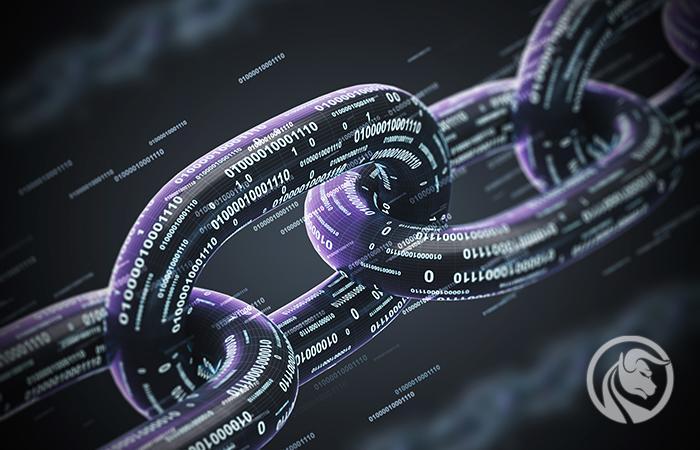 regolamenti di criptovaluta