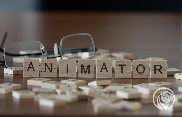 animator rynku forex