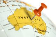 Effet de levier du forex australien 1-500