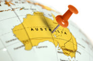 Austrália forex alavancagem 1-500
