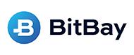 recensioni di bitbay 1